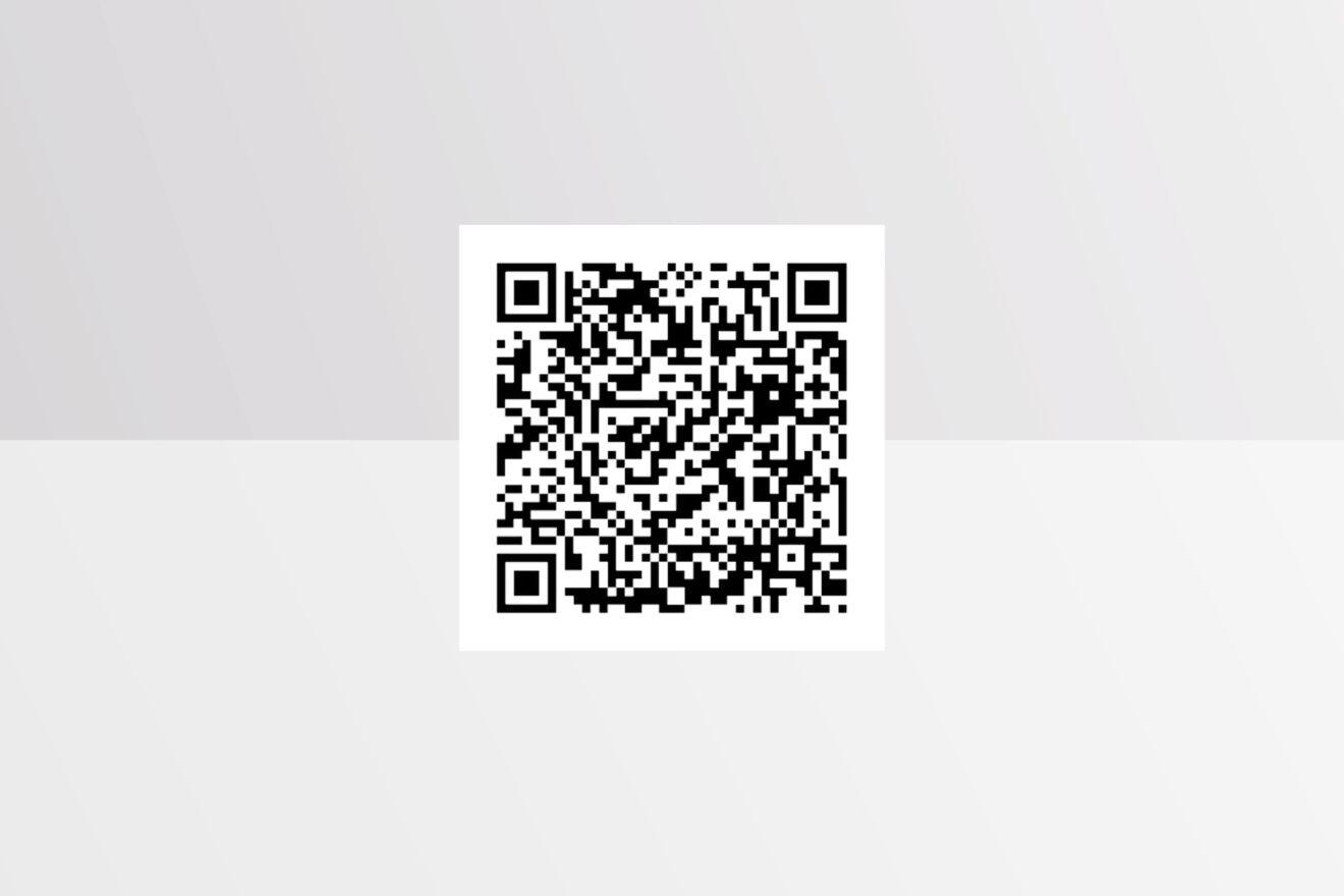 news-QR-code
